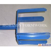 Wholesale Four-Way Fork Head For Supporting H20 Beams In Slab Formwork Systems from china suppliers