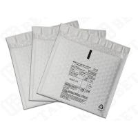 Wholesale 180*240mm Pearl Poly Bubble Envelope Mailing Bubble Pearlized Envelopes For Novelties from china suppliers