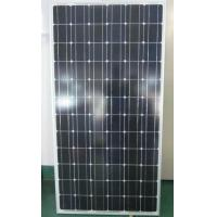 Wholesale 200W monocrystalline silicon pv panel for sale from china suppliers