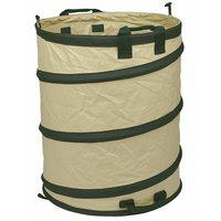 Wholesale Pop up gardenbag/pe bag/leaf barrel/trash bin from china suppliers