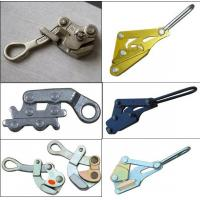 Wholesale Wire Grip,aerial Bundle Conductor Clamps from china suppliers