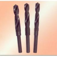 KM Hot sale black twist drills