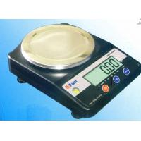 Wholesale food scales -FGL from china suppliers