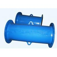 Wholesale Blue Color Glass lined extraction column chemical process equipment from china suppliers