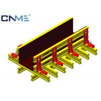 Wholesale Strong Concrete Formwork Accessories Beam Clamp Efficient Forming Up from china suppliers