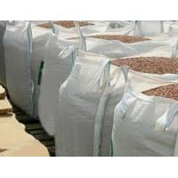 Wholesale PP 1 Ton Bulk Bags from china suppliers