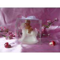 Wholesale Art Candles/Decorative Candles-bear from china suppliers