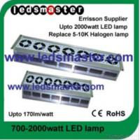 Wholesale 600w Led Uv Curing System, Uv Curing Lamp from china suppliers