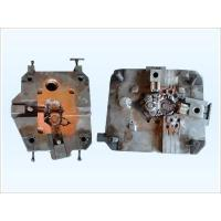 Wholesale die casting tooling from china suppliers