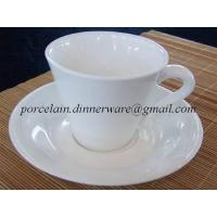 Wholesale Porcelain Coffee Set from china suppliers