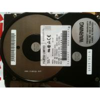 Wholesale M1606SXU SCSI Hard Drives from china suppliers