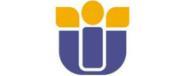 uabig.com