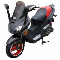 Wholesale Sell EPA Scooter from china suppliers