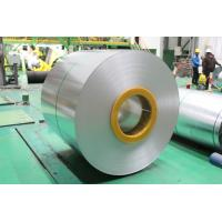 Promotion, good price DX51D G550 0.4*1200mm,0.5*1000mm cold rolled hot dipped galvanized steel coil