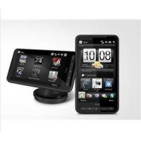 Wholesale HTC Touch HD2 ,100% original,with all accessories from china suppliers