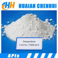 Wholesale China API raw materials Domperidone / CAS: 57808-66-9 from china suppliers