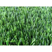 Wholesale High Level School  Backyard  Garden Fake Grass Professional Natural Artificial Grass Turf from china suppliers