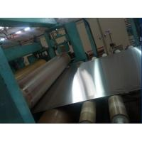 China 430 Stainless Steel Sheets wholesale