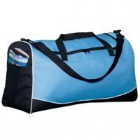 Wholesale 2012 Fashion Travel Bag With Adjustable Shoulder Strap from china suppliers