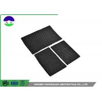PP Monofilament Woven Geotextile High Strength for Geotube 770G