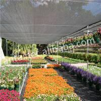 Wholesale Shandong  Warp Knitted GardenHDPE Shade Netting Agricultural Shade Net from china suppliers