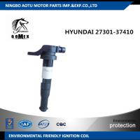 Car Ignition Coil for HYUNDAI 27301-37410 / Car Ignition Parts With TS16949