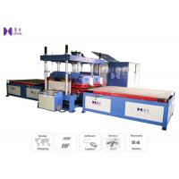 China CE Certificate 50Kw Inflatable Welding Machine For Inflatable Tube Slides wholesale