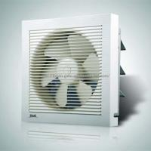 Wholesale Exhaust Fan / Ventilation Fan from china suppliers