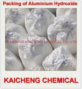 ГИДРОКСИД АЛЮМИНИЯ Alumina Trihydrate ATH for flame retardant,SMC/BMC,GRATING,WIRE & CABLE