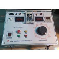 Wholesale 2KV Hipot Tester from china suppliers