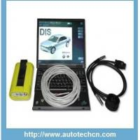 Wholesale Bmw GT1 Dis Sss BMW GT1 GT1 Bmw Group Tester One from china suppliers