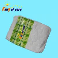 Wholesale free diapers for adults free diapers for teens free sample adult diapers free samples of adult diapers from china suppliers