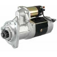 Wholesale MITSUBISHI OSGR starter from china suppliers