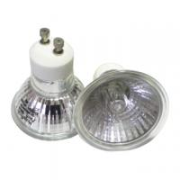 Wholesale T10 colored auto light bulb,12V5W, instrument lamp 158, auto lamp from china suppliers