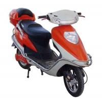 Wholesale electric scooter from china suppliers
