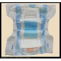 Disposable Daby Diaper with High Quality
