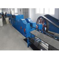 Wholesale Seamless Steel Pipe Making Machine LG80 Stainless Steel Cold Pilger Mill from china suppliers