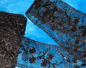 Wholesale gloden metallic beads curtain, gloden metallic beaded curtain from china suppliers