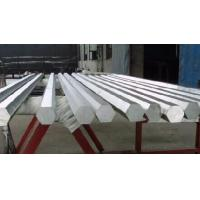 Bright Surface Hexagonal Stainless Steel Bar With High Tensile
