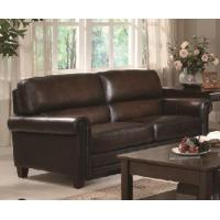 Wholesale couch HD-266 from china suppliers