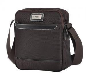 Wholesale 2012 Fashion PDA bag, IPAD bag messenger bag from china suppliers