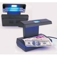 Wholesale Money Detector from china suppliers