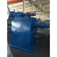 8 Inch AP1 5CT Standard Tube Making Machine For Construction Adjustable