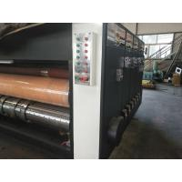 Wholesale Flexo Printing Machine Quanheng Pack