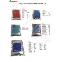 SUPERCOX water soluble powder,poultry medicine,vitamin for veterinary,animal use only,growth medicine,premix powder