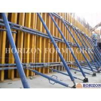 Wholesale Tiltable Push - Pull Prop for Plumbing Wall Formwork When Erection from china suppliers