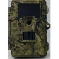 Wholesale 1920*1080P Full Infrared Hunting Camera 12MP Trail Cam with HD Color Display from china suppliers