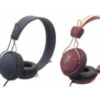 Wholesale New arrival retro handset bluetooth from china suppliers