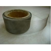 Pure Nickel Mesh for Battery Anode