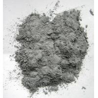 Aluminum paste for aac